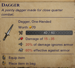 File:Dagger01Stats.png