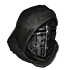 Decayed Full Helm 1