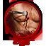 Injury icon 35