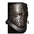 Inventory helmet 04