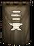 Banner 11sb
