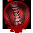 Injury icon 38