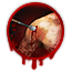 Injury icon 12