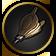 Trait icon 33