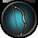 4 - Bow Mastery