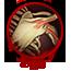Injury icon 03