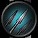 4 - Spear Mastery