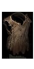 Tattered Sackcloth