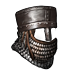 Inventory helmet 15.png