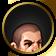 Trait icon 02