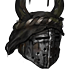 Inventory faction helmet 13