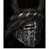 Inventory faction helmet 13