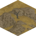 Hills Steppe.png