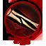 Injury icon 04