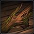 Inventory schrat wood