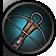 4 - Crossbow Mastery