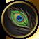 Trait icon 24