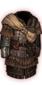 Inventory body armor 45.png