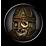 File:Skeleton 02 orientation.png