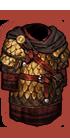 Inventory body armor 44