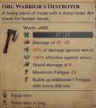 Orc Warrior's Destroyer.png