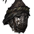 Decayed Great Helm 1