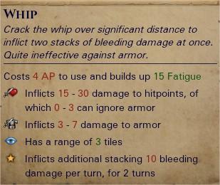 Battle whip 1