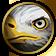 Trait icon 09