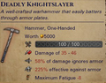 Deadly Knightslayer.png