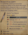Longblade ds1.png