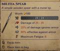 Militia Spear.png