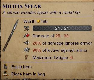 File:Militia Spear.png
