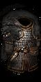 ChainmailDirewolfHideArmor.png
