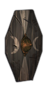 Inventory shield coffin 01