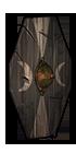 Inventory shield coffin 01