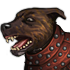 Dog 01 03 armor 01