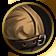 Trait icon 10