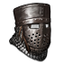 Inventory helmet 18.png