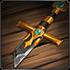 Inventory sword hilt 01