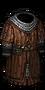 Inventory body armor 84