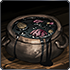 Inventory provisions 17