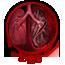 File:Injury icon 36.png
