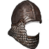 Inventory helmet 54.png