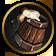 Trait icon 29