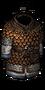Inventory body armor 83