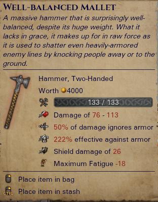 File:Unique 2h Hammer2.png