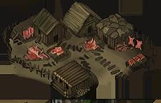 Hunters Cabin