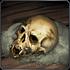 Inventory vampire dust 01 17122017