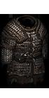 Inventory body armor 50