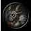 Ghoul 01 orientation